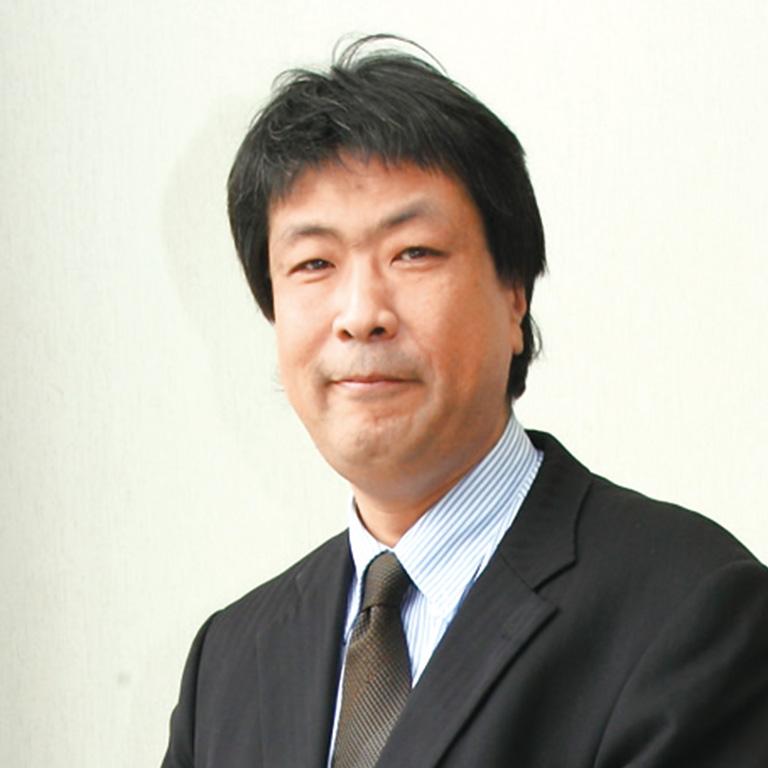 佐藤 健司