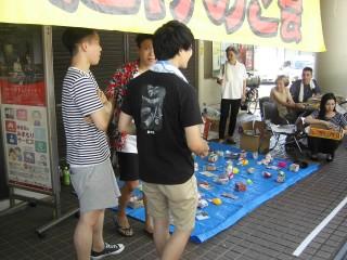 福西夏祭り0804-2