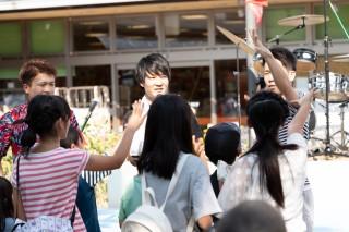 福西夏祭り0804-3