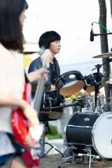 福西夏祭り0804-4