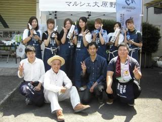 福西夏祭り0804-1