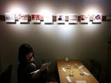 広報用「カフェと君と僕」3